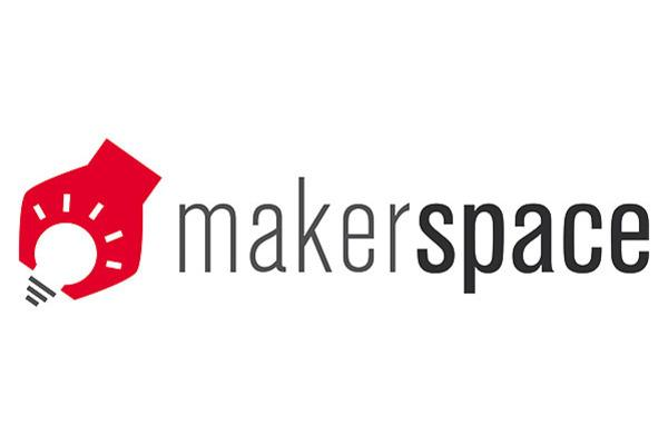 Maker Space Garching