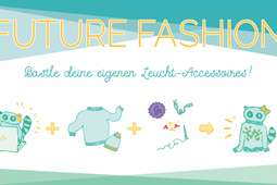 Future-Fashion-Workshop