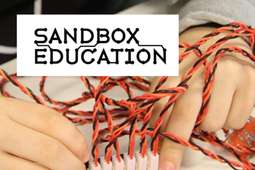 Sandbox Education