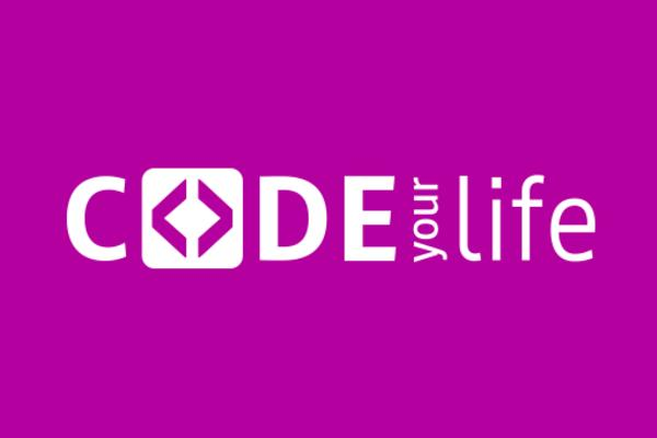 Code Your Life