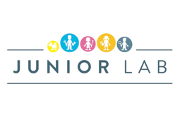 Junior Lab